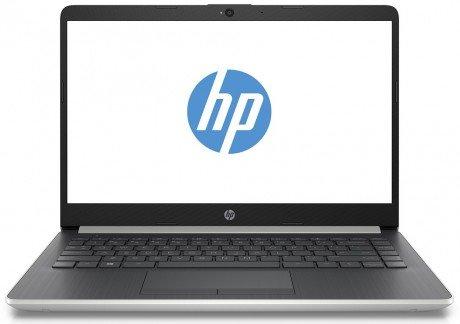 İkinci El Laptop Alırken Dikkat Edilmesi Gerekenler…