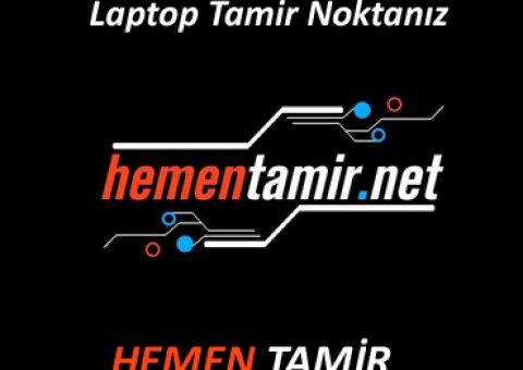 Hemen Tamir Net