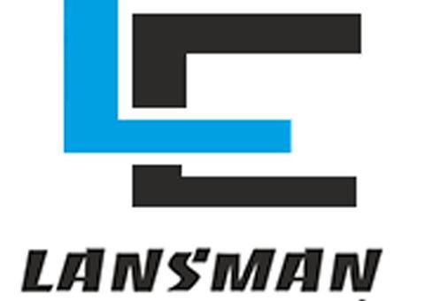 Lansman Computer