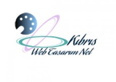 Kıbrıs Web Tasarım Net